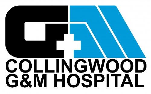 Collingwood Hospital