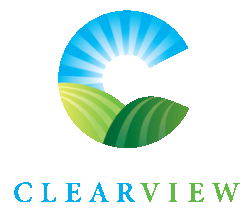 Clearview Events