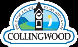 Collingwood Events