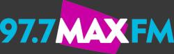 Max FM Events