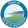 Town of Blue Mountain Events