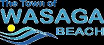 Wasaga Beach Events