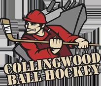 Collingwood Ball Hockey