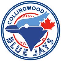 Collingwood Minor Baseball