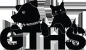 Georgian Triangle Humane Society