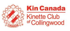 Kinette Club of Collingwood