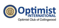 Optimist Club of Collingwood
