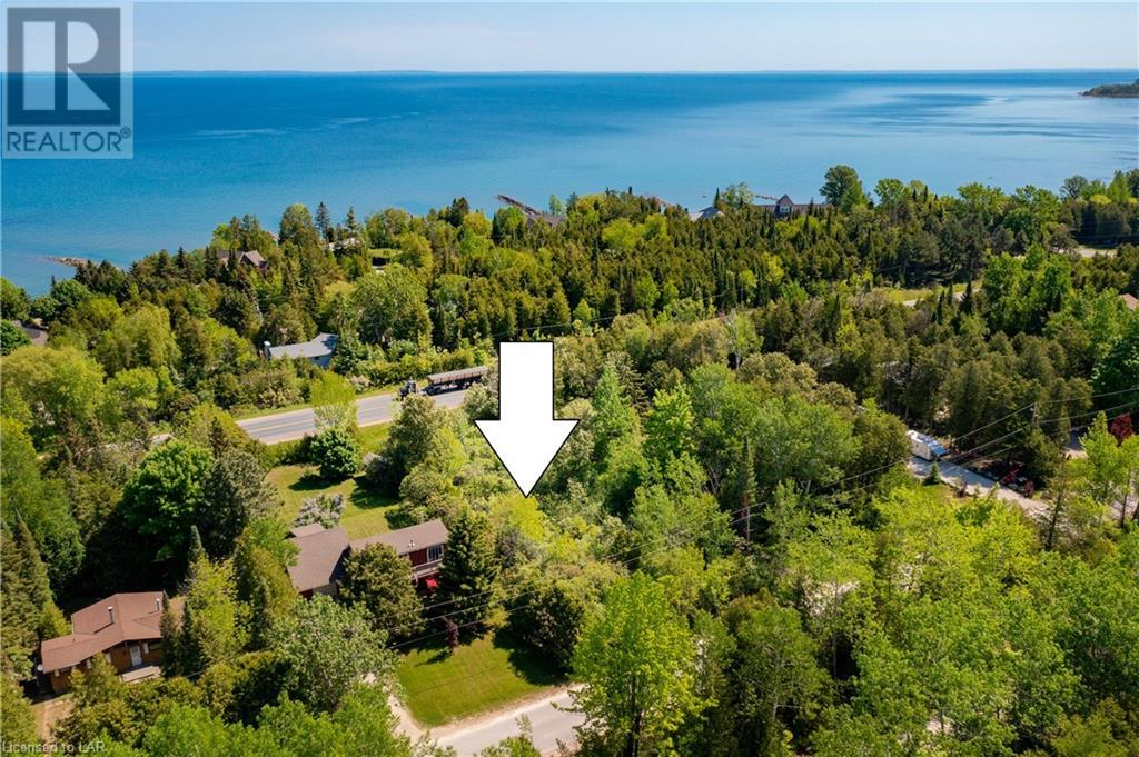 Lt 21 Woodland Park Road, The Blue Mountains, Ontario  N0H 1J0 - Photo 14 - 40088136