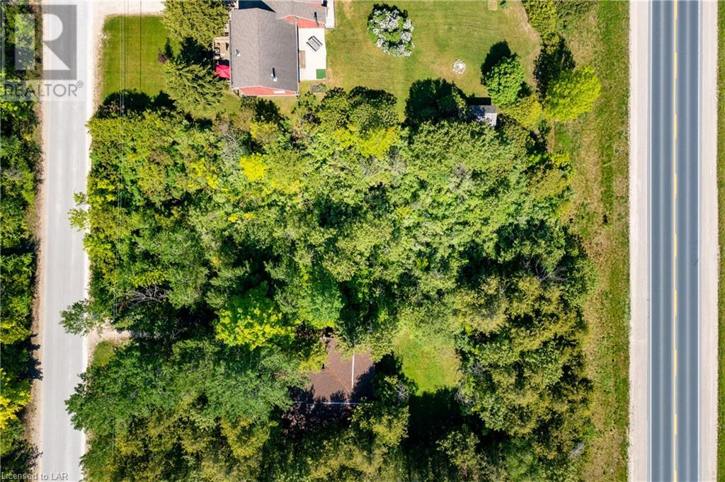 Lt 21 Woodland Park Road, The Blue Mountains, Ontario  N0H 1J0 - Photo 18 - 40088136