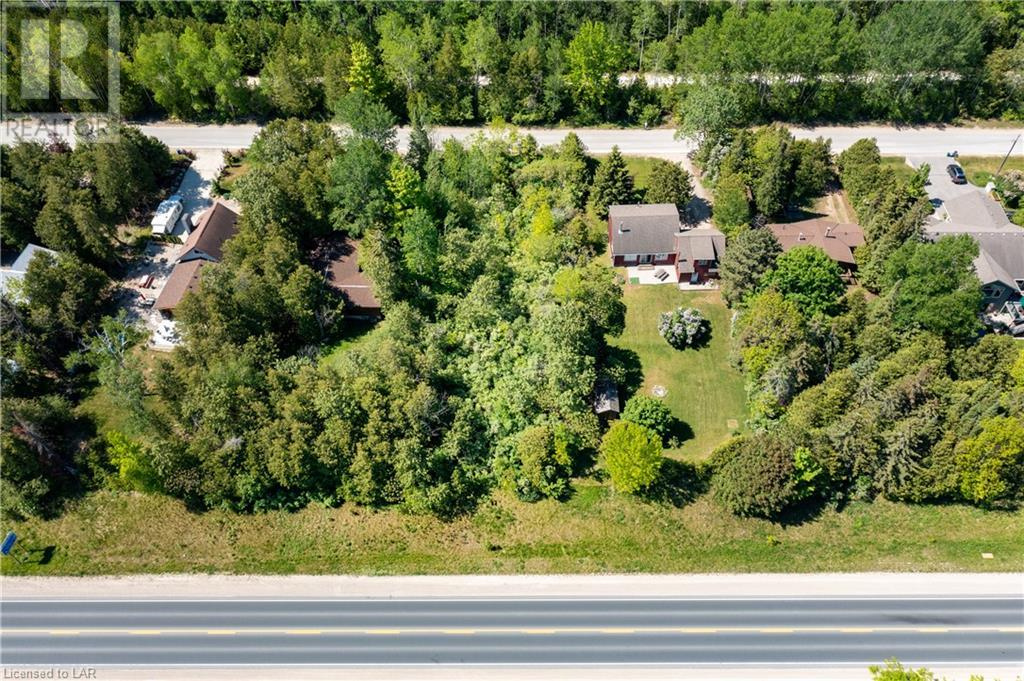 Lt 21 Woodland Park Road, The Blue Mountains, Ontario  N0H 1J0 - Photo 21 - 40088136