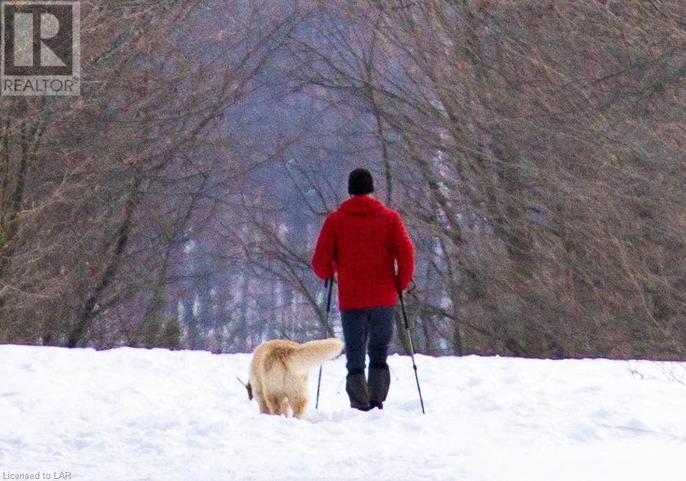 Lt 21 Woodland Park Road, The Blue Mountains, Ontario  N0H 1J0 - Photo 23 - 40088136