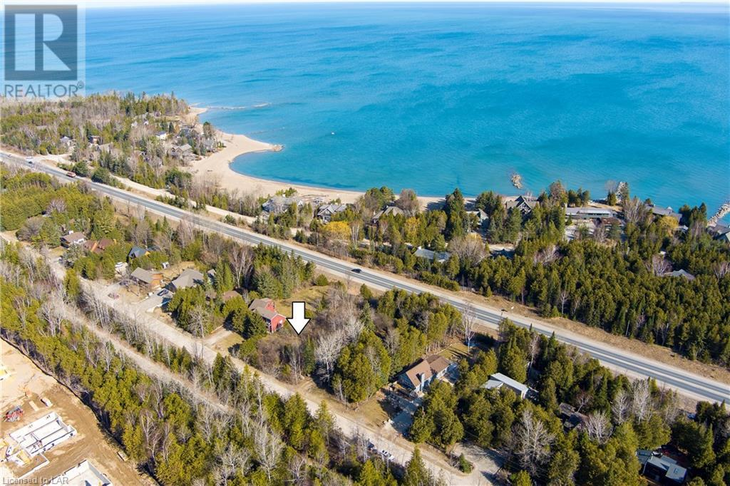Lt 21 Woodland Park Road, The Blue Mountains, Ontario  N0H 1J0 - Photo 6 - 40088136
