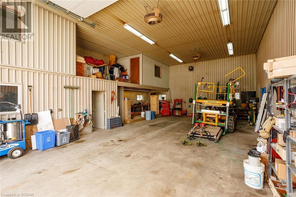Lt 22 2 Grey Road, The Blue Mountains, Ontario  N0H 1J0 - Photo 15 - 40118449