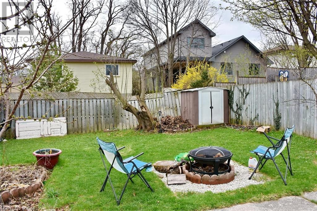 286 Ontario Street, Collingwood, Ontario  L9Y 1M9 - Photo 3 - 40097527